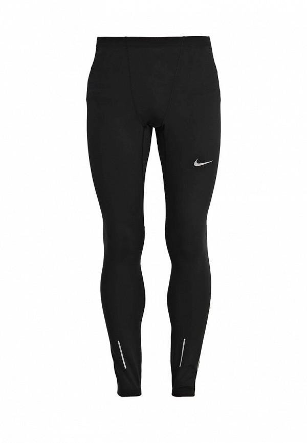 Мужские спортивные брюки Nike (Найк) 683299-011