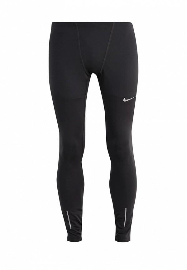 Мужские спортивные брюки Nike (Найк) 683299-060