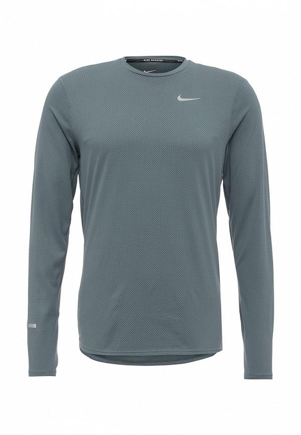 Спортивная футболка Nike (Найк) 683521-392