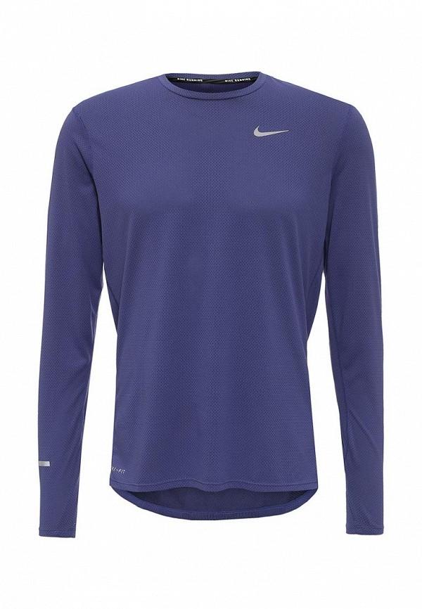 Футболка с длинным рукавом Nike (Найк) 683521-508