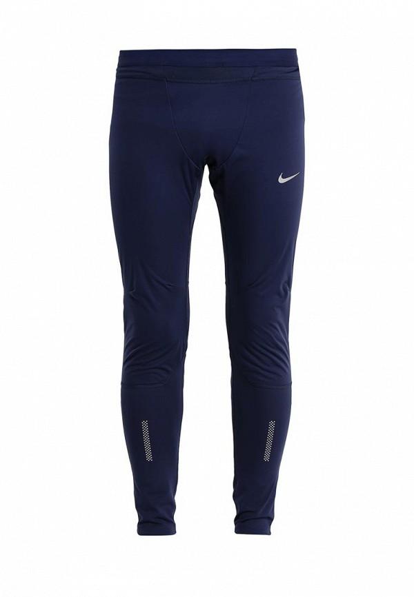 Мужские спортивные брюки Nike (Найк) 683891-410