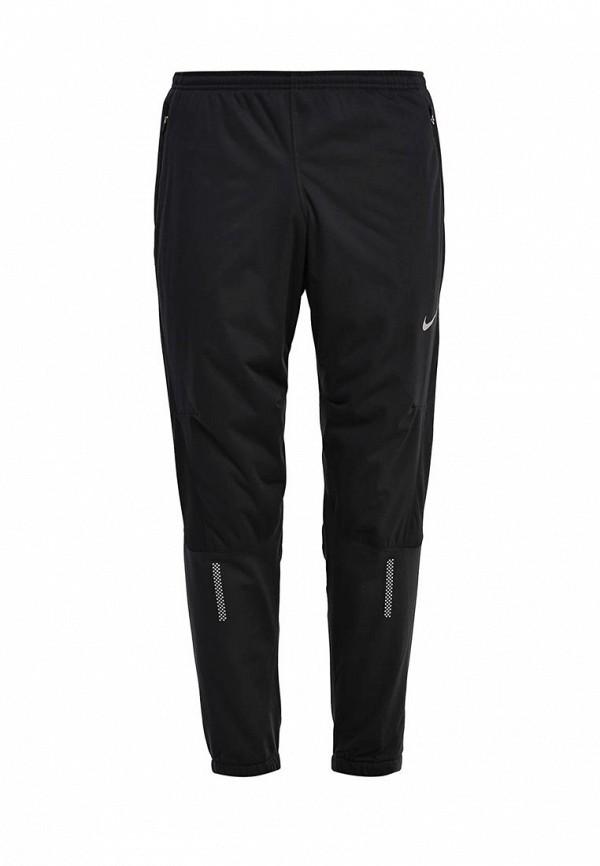 Мужские спортивные брюки Nike (Найк) 683900-010