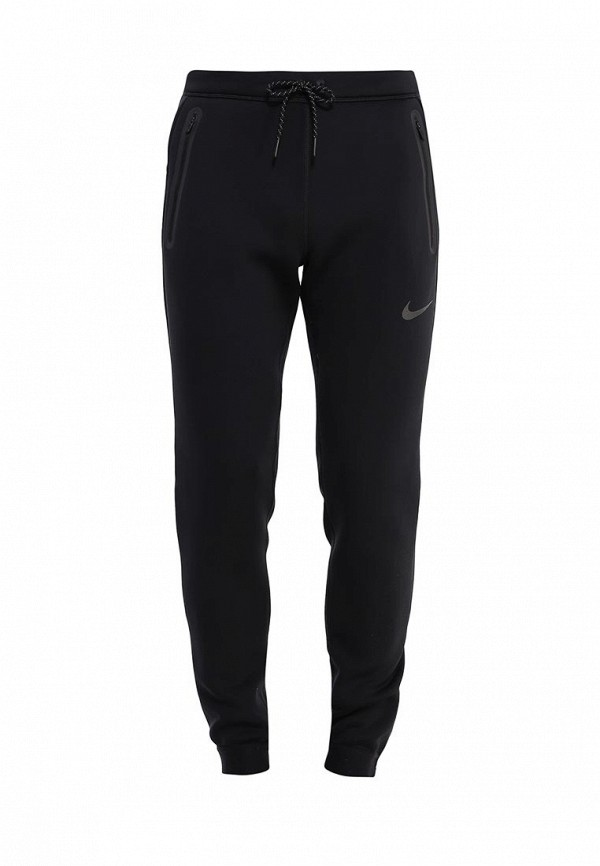 Мужские спортивные брюки Nike (Найк) 688477-011