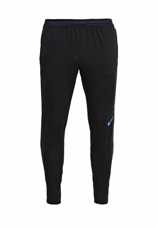 Мужские спортивные брюки Nike (Найк) 714966-010