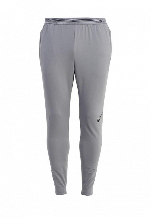 Мужские спортивные брюки Nike (Найк) 714966-065
