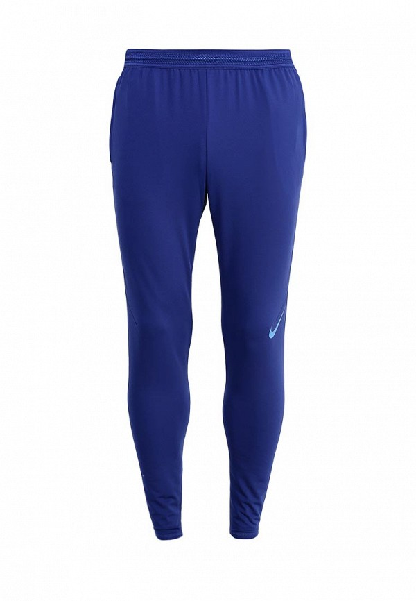 Мужские спортивные брюки Nike (Найк) 714966-455
