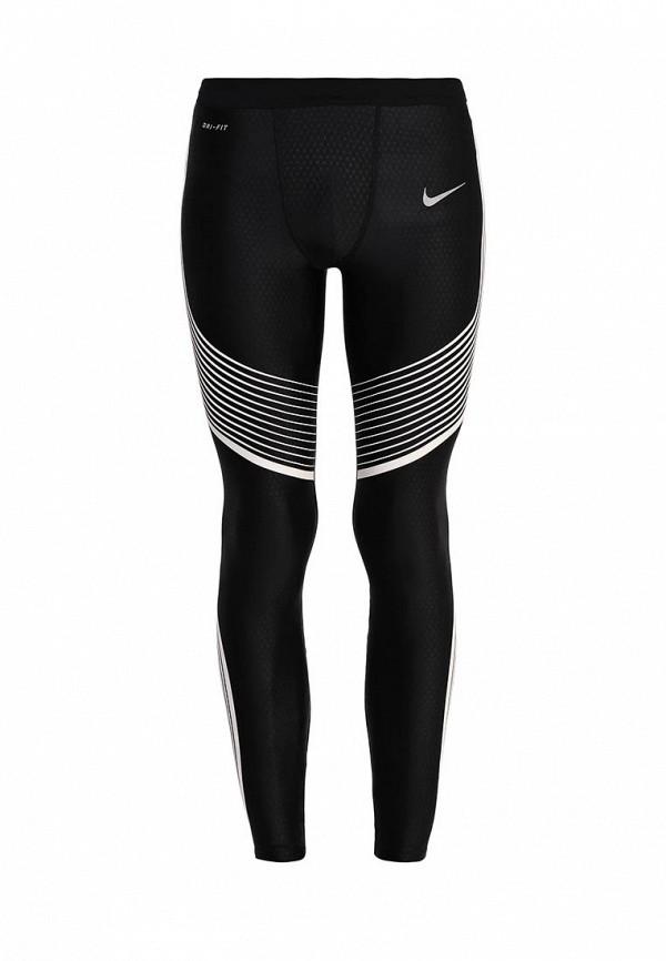 Мужские спортивные брюки Nike (Найк) 717750-013