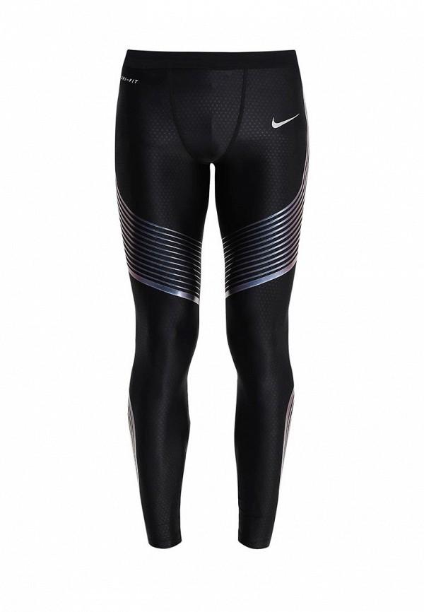 Мужские спортивные брюки Nike (Найк) 717750-025