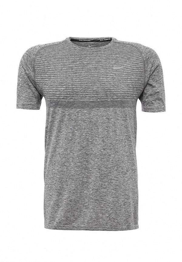 Спортивная футболка Nike (Найк) 717758-010