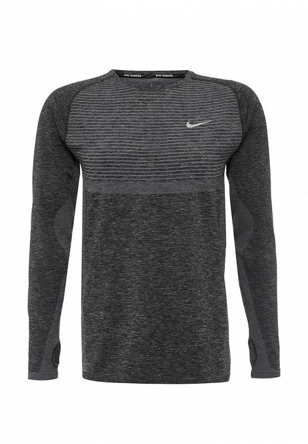 Спортивная футболка Nike (Найк) 717760-065