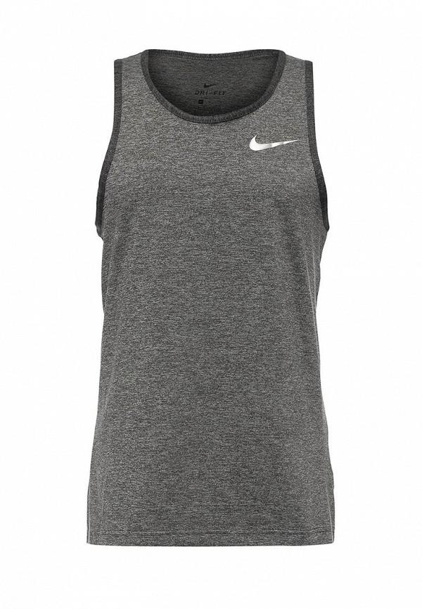 Спортивная майка Nike (Найк) 718815-065
