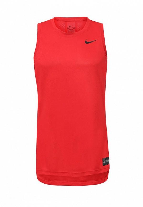 Майка спортивная Nike 718815-657