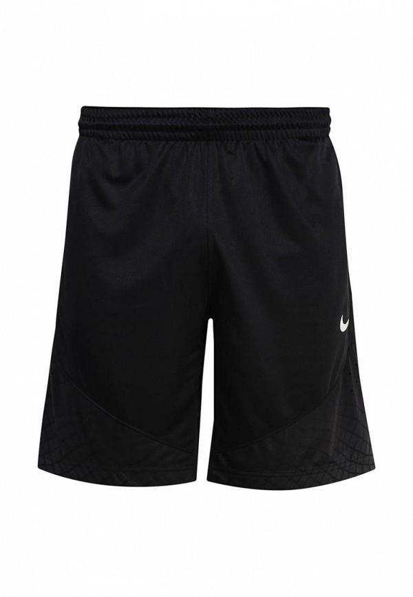 Мужские спортивные шорты Nike (Найк) 718826-010