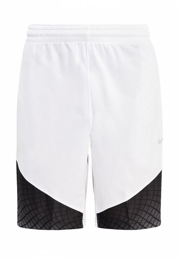 Мужские спортивные шорты Nike (Найк) 718826-100