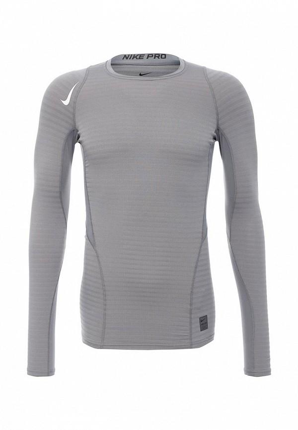 Спортивная футболка Nike (Найк) 725029-065