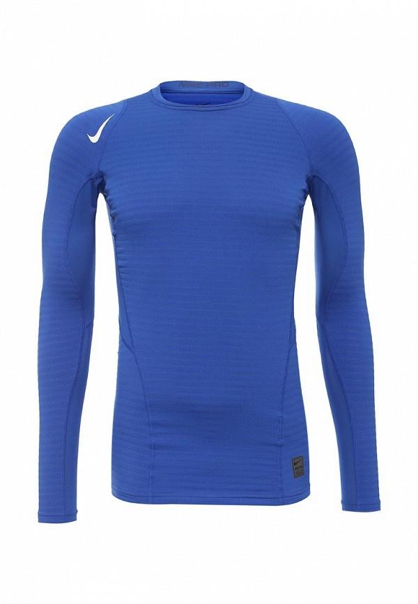 Спортивная футболка Nike (Найк) 725029-480