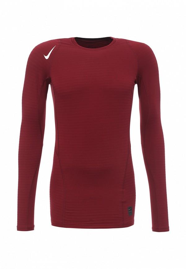 Спортивная футболка Nike (Найк) 725029-677