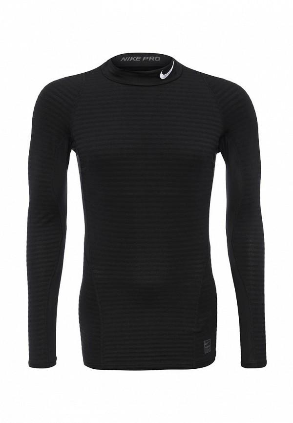 Спортивная футболка Nike (Найк) 725031-010