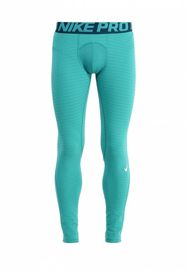 Мужские спортивные брюки Nike (Найк) 725039-399