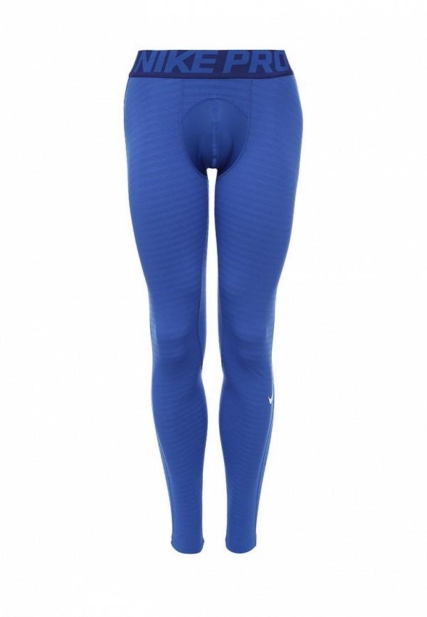 Мужские спортивные брюки Nike (Найк) 725039-480