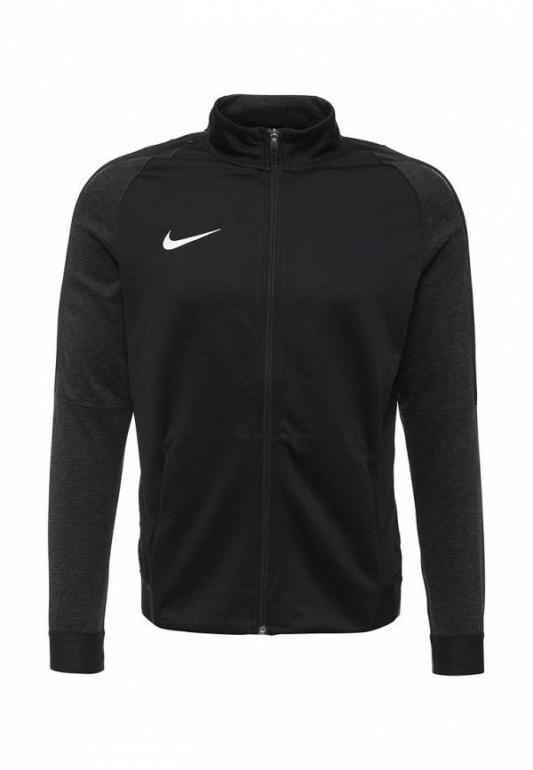 Олимпийка Nike (Найк) 725877-011