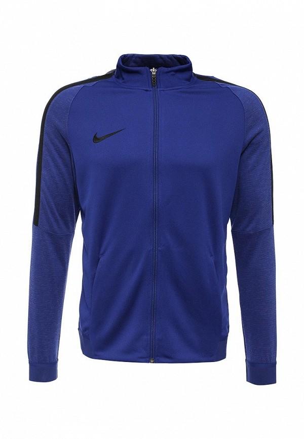 Олимпийка Nike (Найк) 725877-457