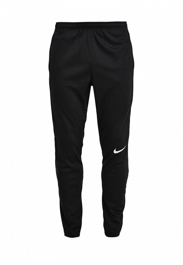 Мужские спортивные брюки Nike (Найк) 725879-010