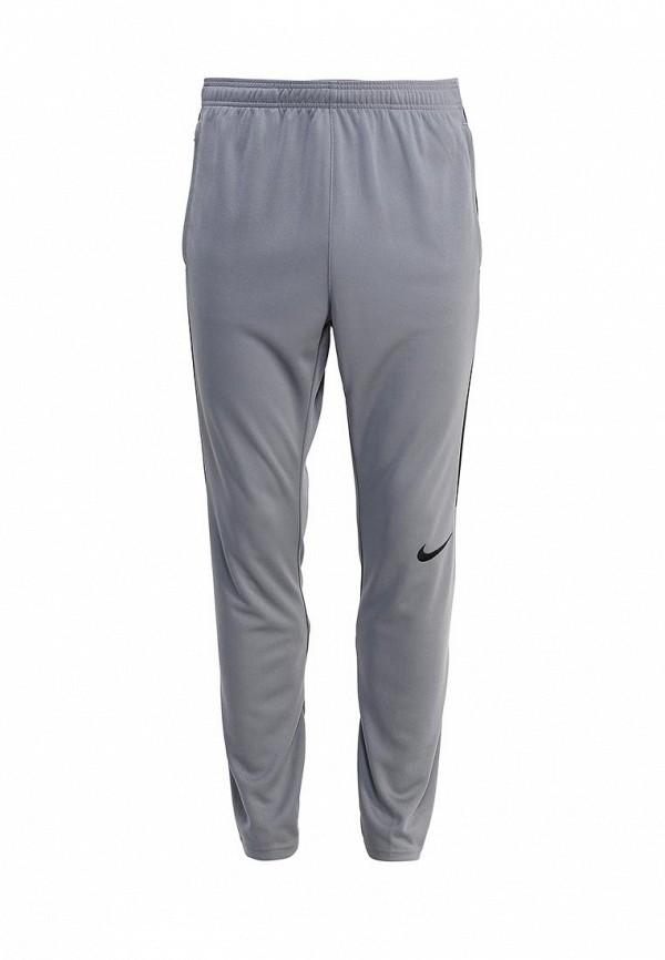 Мужские спортивные брюки Nike (Найк) 725879-065