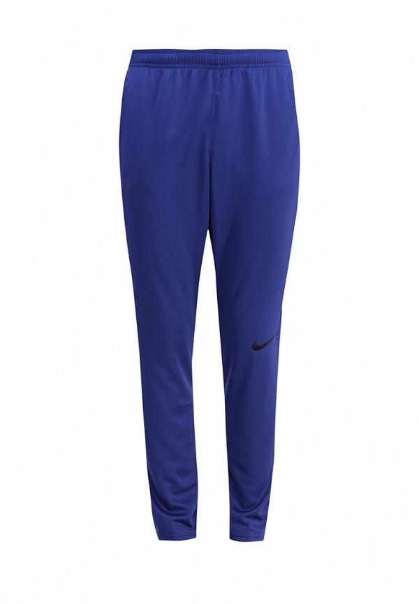 Мужские спортивные брюки Nike (Найк) 725879-451