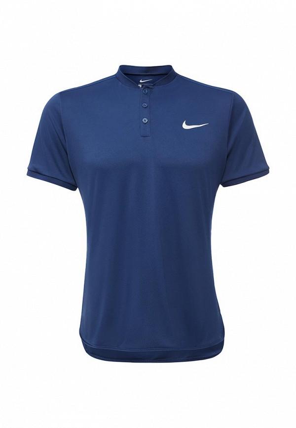 Поло Nike 729384-423