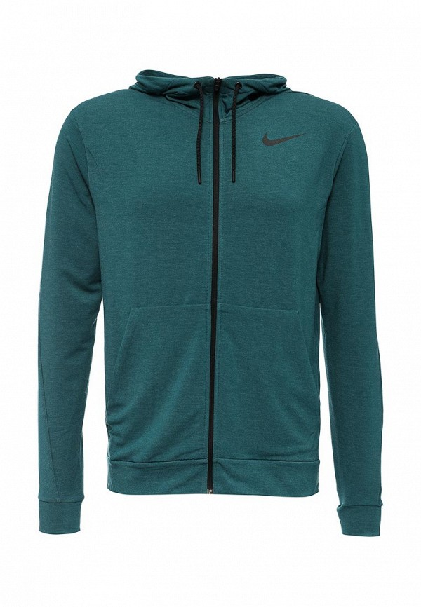 Толстовка Nike (Найк) 742210-346
