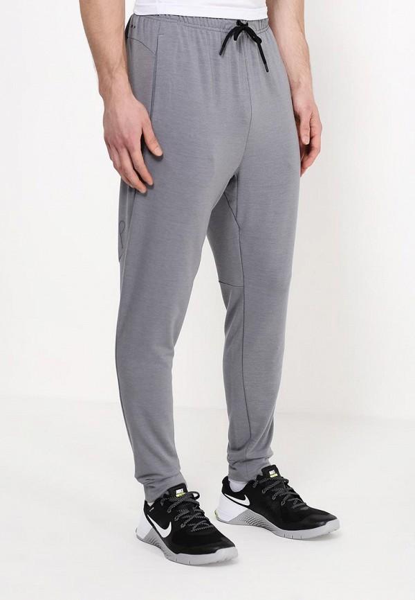 Брюки спортивные Nike Nike NI464EMJFM77 брюки спортивные nike nike ni464ebufg30