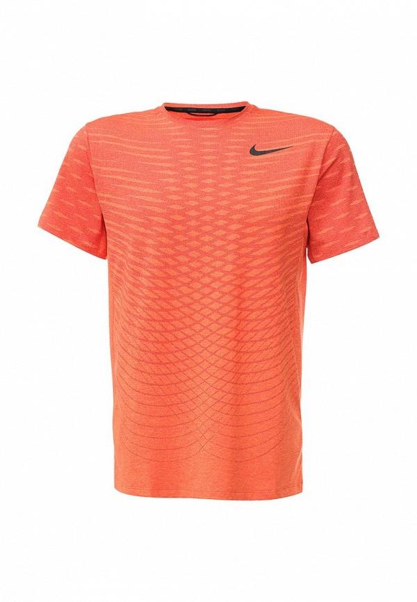 Спортивная футболка Nike (Найк) 742496-803