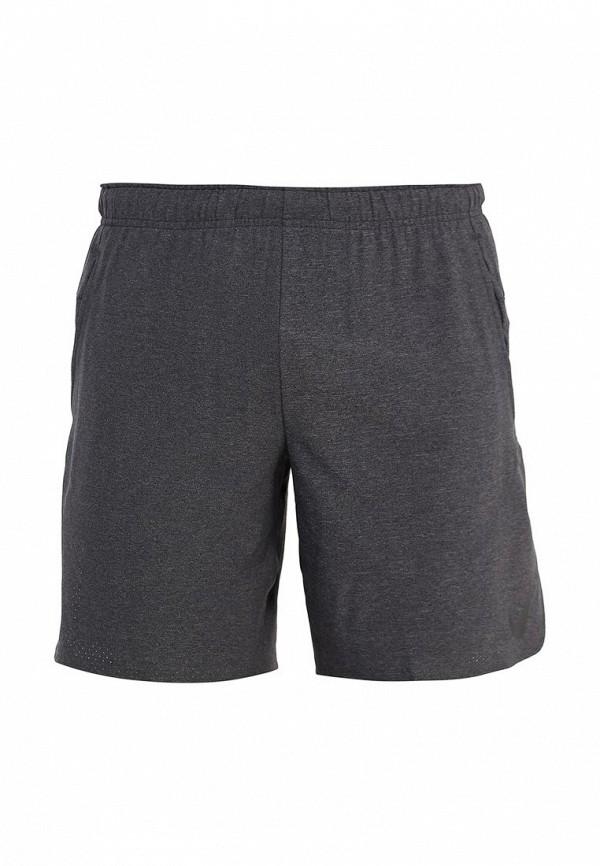 Мужские спортивные шорты Nike (Найк) 742500-010