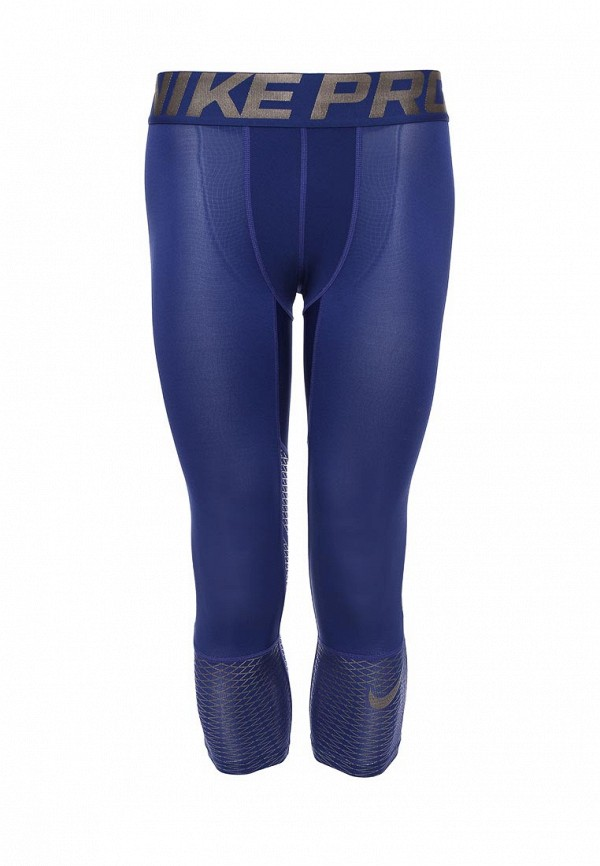 Мужские спортивные брюки Nike (Найк) 747427-455