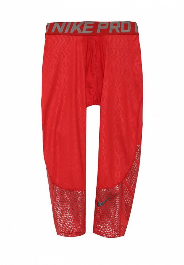 Мужские спортивные брюки Nike (Найк) 747427-658