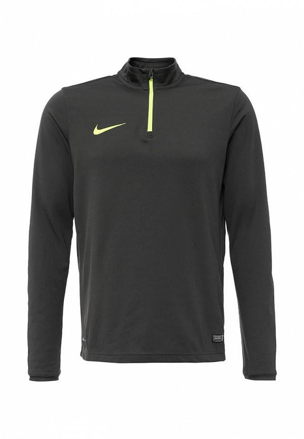 Олимпийка Nike (Найк) 747443-061