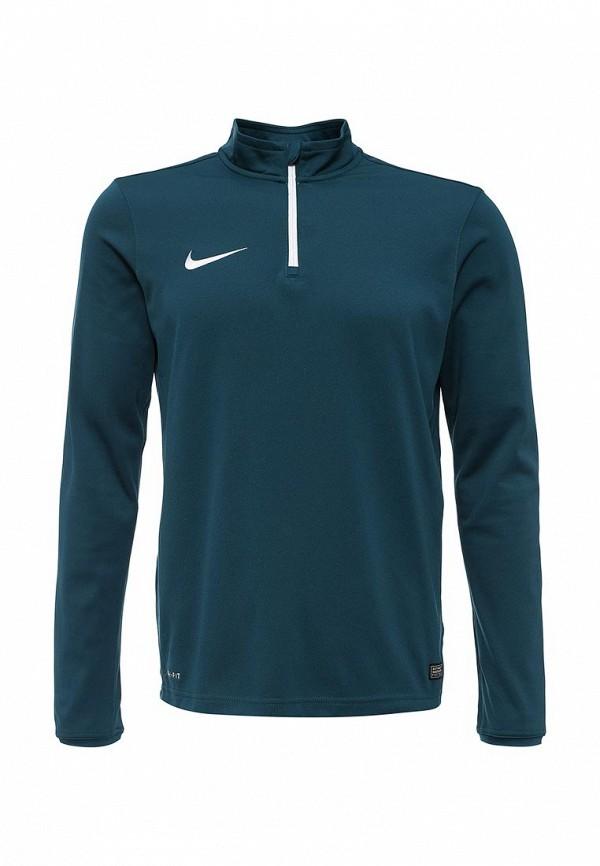 Спортивная футболка Nike (Найк) 747443-346