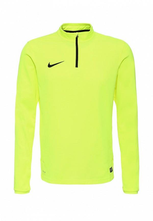 Спортивная футболка Nike (Найк) 747443-702