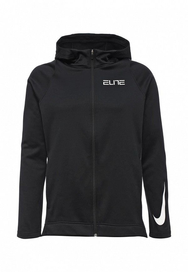 Толстовка Nike (Найк) 776095-010