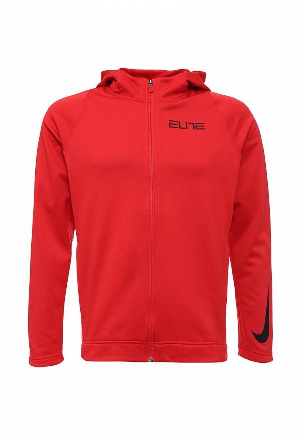 Толстовка Nike (Найк) 776095-657