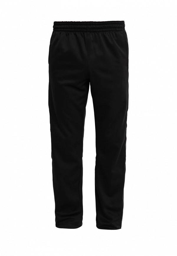 Мужские спортивные брюки Nike (Найк) 776109-010