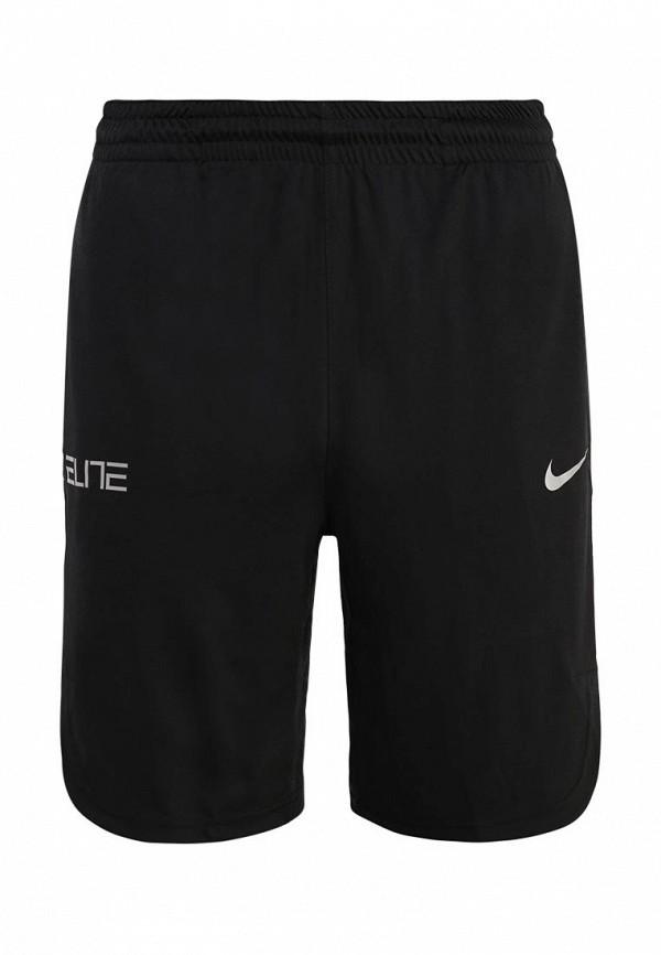 Мужские спортивные шорты Nike (Найк) 776119-010