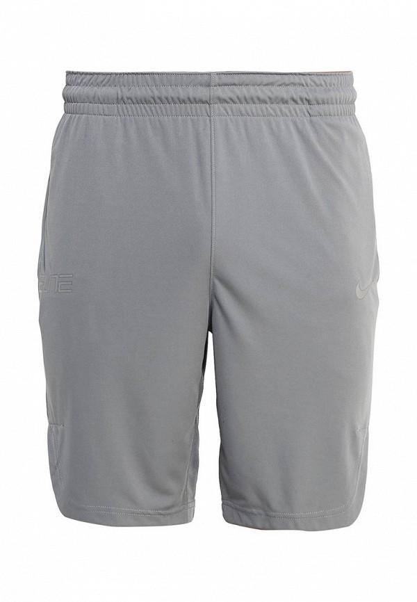 Мужские спортивные шорты Nike (Найк) 776119-065