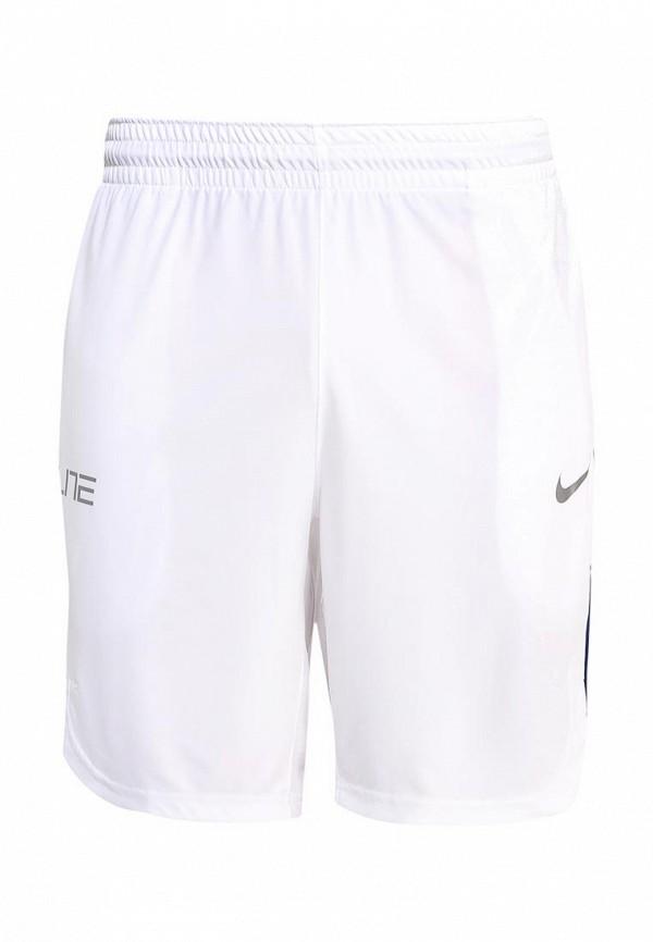 Мужские спортивные шорты Nike (Найк) 776119-101