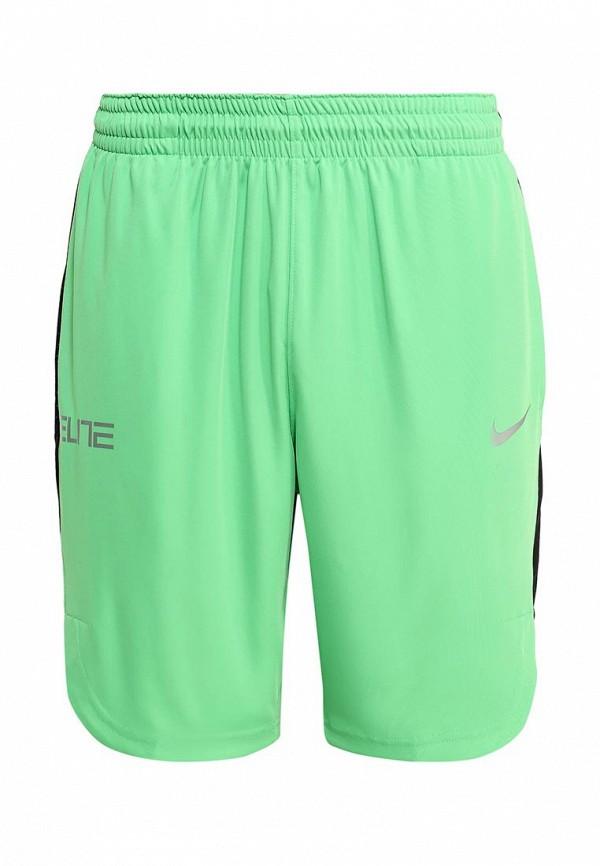 Мужские спортивные шорты Nike (Найк) 776119-361