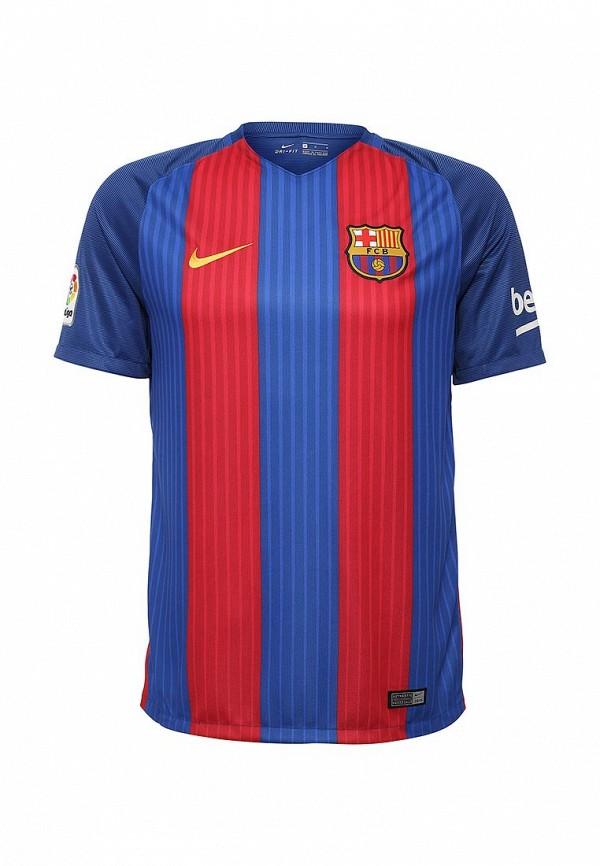 Футболка с коротким рукавом Nike (Найк) 776850-481