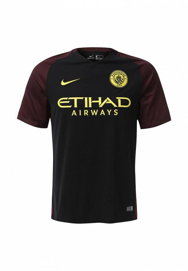 Спортивная футболка Nike (Найк) 776903-011