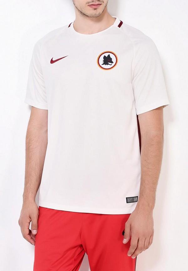 Футболка спортивная Nike Nike NI464EMJFN27