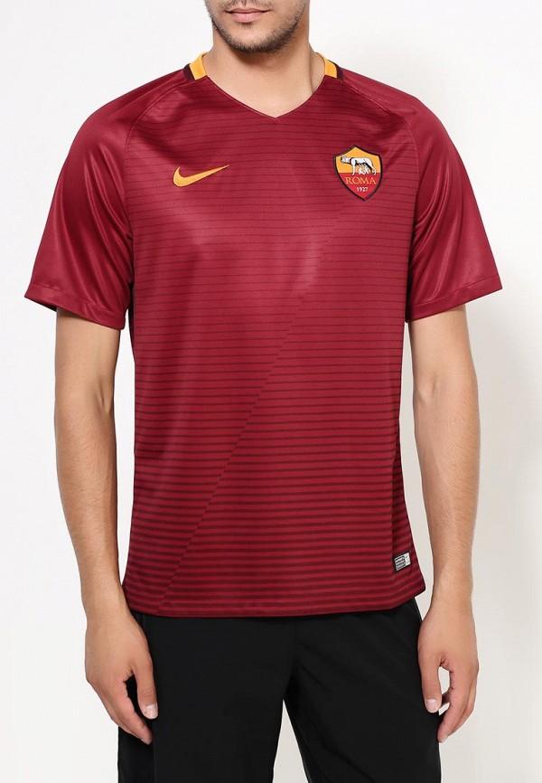 Футболка спортивная Nike Nike NI464EMJFN28